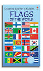 Flags Of The World by Usborne Publishing Ltd (Paperback, 2006)