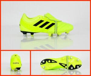 adidas scarpe giallo fluo