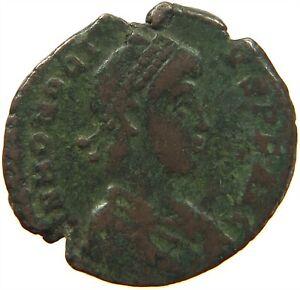 ROME-EMPIRE-HONORIUS-FOLLIS-s29-175