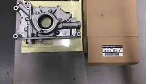 Genuine JDM Nissan Skyline GTR OEM Oil Pump Gasket R32 R33 R34 RB25DET RB26DETT