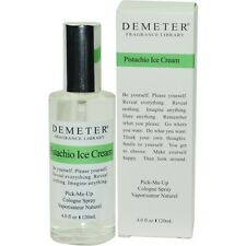Pistachio Ice Cream Demeter 4 Oz Cologne Spray Unisex