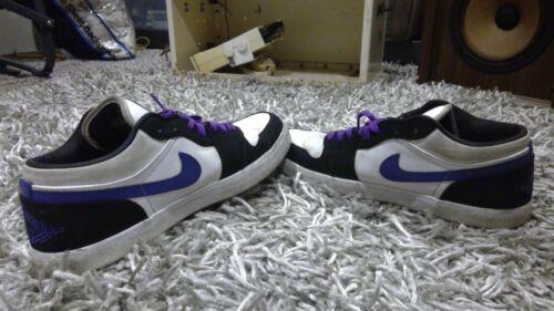 Nike Air Jordan Retro Sz 9.5
