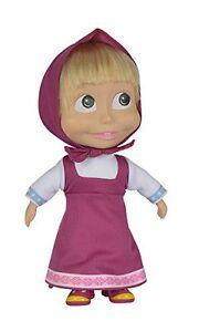 Simba-109306372-23-cm-Masha-Soft-Bodied-Doll
