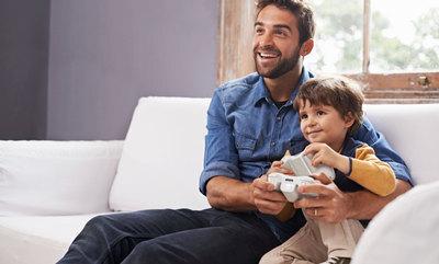 Consolas y Videojuegos más deseados