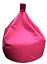 Para-Ninos-Kids-Bean-Bag-Impermeable-Gaming-Silla-Jardin-Exterior-Cervical-Asientos