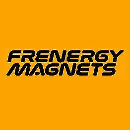 Frenergy Magnets