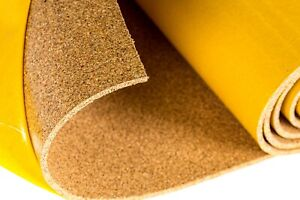 Cork-Roll-Self-Adhesive-0-3-32in-Strength-3-3-12ft-Wide-Custom-Length-Sheet-1A