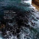 If Grief Could Wait by Susanna Wallumrod/Jane Achtman/Giovanna Pessi/Marco Ambrosini (CD, Nov-2011, ECM)
