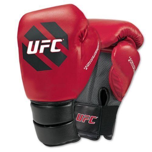 Century UFC Mma Gants de Boxe avec Flomotion Technologie Modèle Modèle Modèle 14880P Taille e20c59