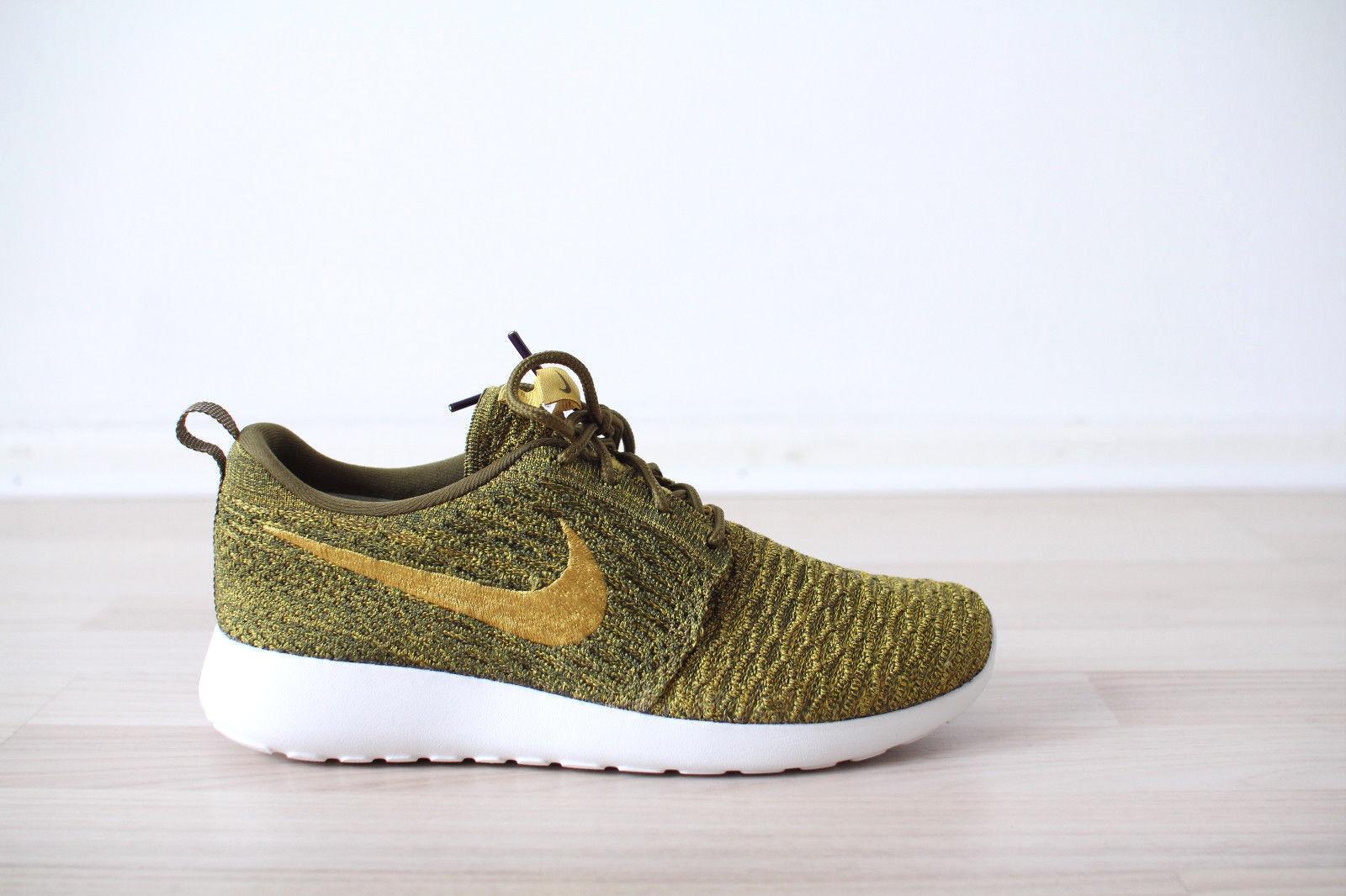 Nike Herren Sneaker in Größe EUR 39 Nike Roshe günstig