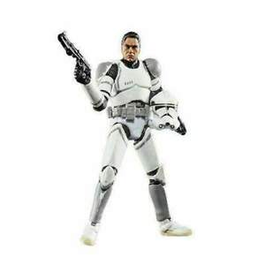 Star-Wars-The-Vintage-Collection-Elite-Clone-Trooper-3-3-4-Inch-Action-Figure