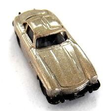 AUTO Pin / Pins - MERCEDES BENZ 300 SL FLÜGELTÜRER / MÄRKLIN H0 geeignet [4026F]