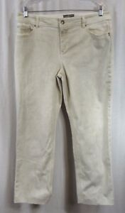 Chico-039-s-So-Slimming-Antique-White-Cropped-Jeans-2-5-14