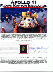 Apollo-11-Gold-Kapton-Foil-Flown-to-the-Moon-Once-Owned-by-Buzz-Aldrin-w-COA