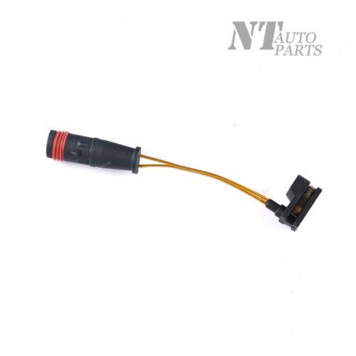 Disc Brake Pad Wear Sensor Left or Right 2205401517 for Mercedes E//GL//ML//R//S