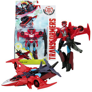 Year-2015-Hasbro-Transformers-Robots-in-Disguise-Deluxe-Class-Figure-WINDBLADE