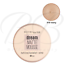 thumbnail 6 - MAYBELLINE Dream Matte Mousse Mattifying Foundation and Primer SPF15 *ALL SHADES