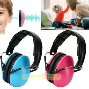 Baby-Earmuffs-Ear-Hearing-Protection-Noise-Cancelling-Headphones-For-Kids-A