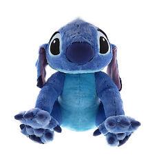 "Disney Parks Stitch Life Size Plush 27"" BRAND NEW Lilo and Stitch USA Seller"
