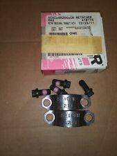 One Genuine International Spicer U Joint Retainer Bolt Kit 4c4z 4a254 Ca