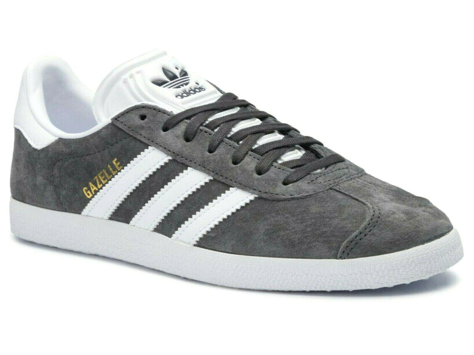 adidas SNEAKERS Gazelle BB5480 Dark