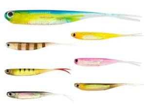 Berkley Powerbait Drop Shot Fishing Kit