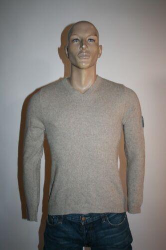 taglia D g Maglione A272 Dolce uomo Gabbana Italy In lana in L Made 4nxWFH0pHA