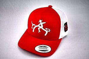 8 Sec Rider, Professional Bull Riders hat/cap, Rodeo hat, Rancher hat, Western