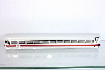 Märklin 37461 Chassis Tra Carrello Br 802 618-9 Per Ice1 3770 3370-mostra Il Titolo Originale