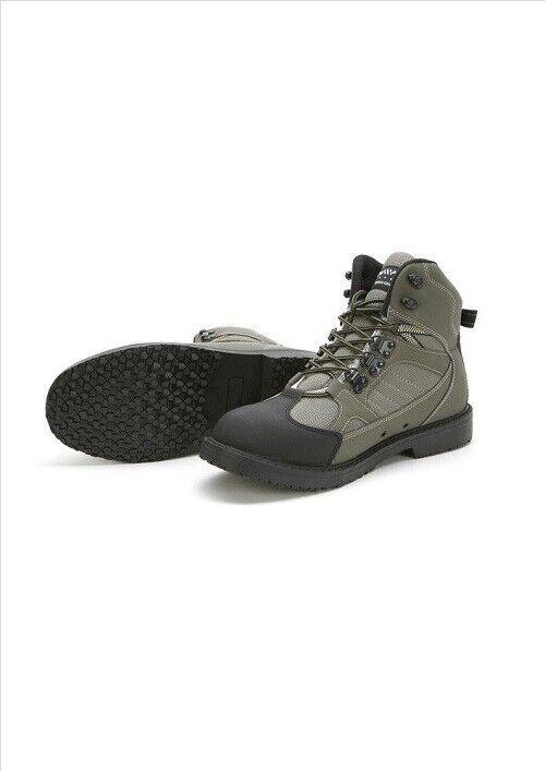 Daiwa Versa Grip Wading Stiefel