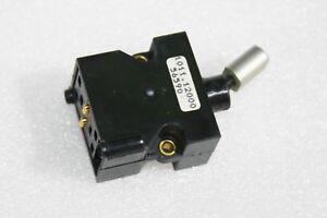 Switch-Revox-B77-PR99-MK-II-Revox-B710-B710-MK-II