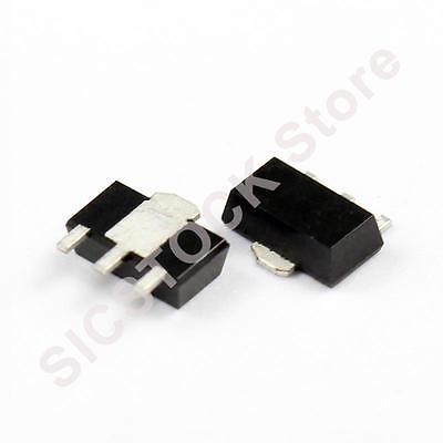 NJU7201L55 IC Reg LDO 5.5 V .1 A TO-92 7201 NJU7201 5PCS