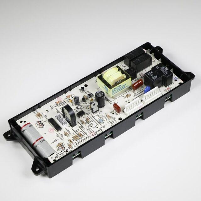 Kenmore Frigidaire Stove Range Oven Control Board 316131601