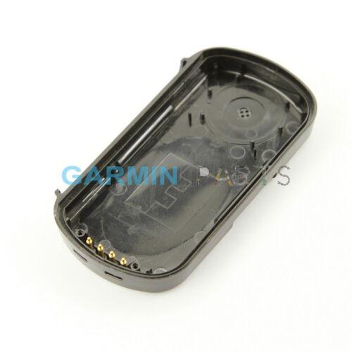 New Back case for Garmin Forerunner 201 genuine part repair