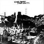 Temple Beautiful [LP/CD] by Chuck Prophet (Vinyl, Feb-2012, Redeye Music Distribution)