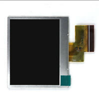 Lcd Display Screen For 2.4 Inch Kodak Easyshare C123 Digital Camera