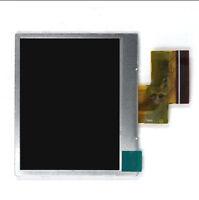 Lcd Display Screen For 2.4 Inch Kodak Easyshare C123 Digital Camera