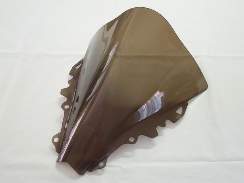 Aftermarket Screens For Motorcycles