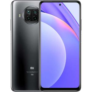 Xiaomi Mi 10T lite 5G Dual Sim 6GB Ram 128GB Pearl Gray Garanzia EU NUOVO