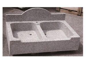Vasca Da Bagno Con Lavabo : Bagno sospeso point arredo design online