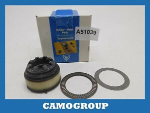 Support Shock Absorber Support Malo For FIAT Uno 83 2006