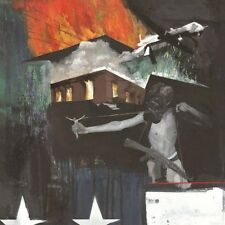 Razed To The Ground - Vision Of Disorder (2015, CD NEUF) 803341421455