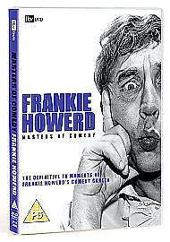 Masters-Of-Comedy-Frankie-Howerd-DVD-2007