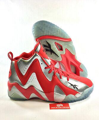 shawn kemp reebok shoes