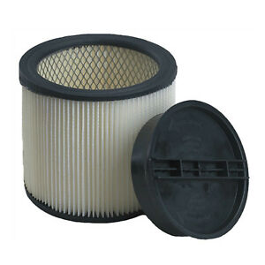 Shop-Vac-9030400-Wet-Dry-Cartridge-Filter