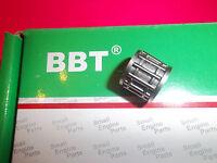 Replac Stihl Clutch Bearing Ms390 Ms290 029 039 021 Ms250 95129332260 Bb1198