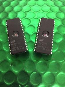 OR35X5 Nitrile O-RING 35mm x 5mm-spedizione gratuita nel Regno Unito