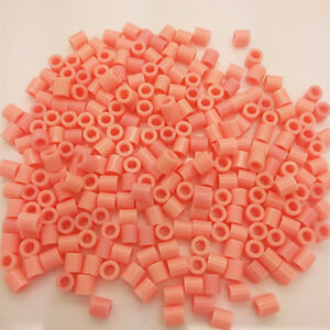 New-5mm-250-pcs-PP-HAMA-PERLER-BEADS-for-Child-Gift-GREAT-Kids-Great-Fun-13