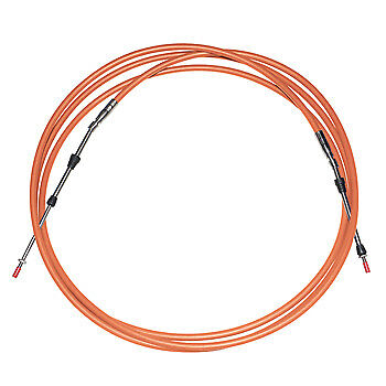 10ft  for Universal 33C Style High Efficiency X-Ref# Control Cable
