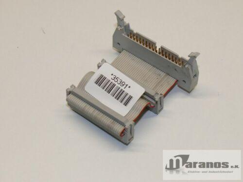 Siemens 0126.00 Steckverbinder